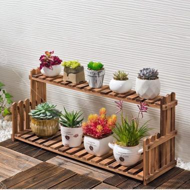 Садовый декор Фарр